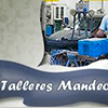 Talleres Mandeo